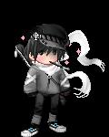 iF I R O's avatar