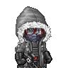 frogmanmike's avatar