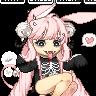 Mikanzy's avatar