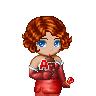lelybunny's avatar