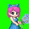 Princess-Saphira's avatar