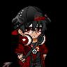 Devalon's avatar