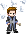 Thou's avatar