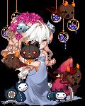 Annalise Sloane's avatar