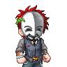 N.N.Y's avatar