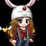 Marjg13's avatar