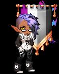 Van Drac's avatar