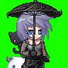 loneygirlwithsadeyes's avatar