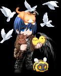 Kayun's avatar
