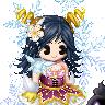 TrickyTrixie's avatar