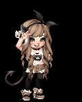 Juniper Tea's avatar