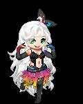 Celestial Tigerlily's avatar