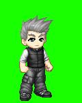 Kakashi Hatake ST's avatar