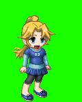 K_U_N_T_E_S_S's avatar