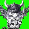 I_Hate_Charlie's avatar