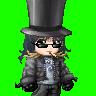 Headbanger59's avatar