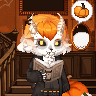 loups-garoux's avatar