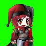 The Resident Fool's avatar