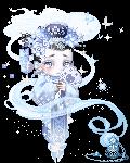 ~Pure~Trinity~'s avatar