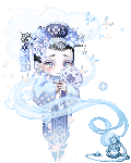 PeacefulSilk's avatar