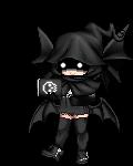 Tryfon's avatar