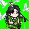 Ashiri-Meimu's avatar