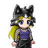 black wolf rising's avatar