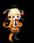 Dizzy Sparks's avatar