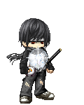 Chidori Sasuke