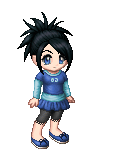 Tokyo Girl Jasems's avatar