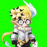 JT Cool's avatar