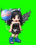 LiGhT_SaKuRa_HarUnO's avatar