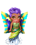 Mistress Jinx Hoki's avatar