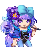 Amugatsu's avatar