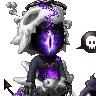 Daemon_DKM's avatar