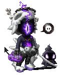 Daemon_DKM