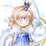 Hinata Angel5's avatar