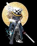 ShadowSneak's avatar