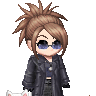 alejac's avatar