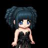 ArliaofMoonlight's avatar