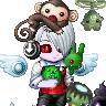 Noleetida's avatar