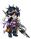 Radioactive Dragon 's avatar