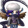 Musica Concordia's avatar