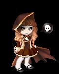 Dragonarmy's avatar