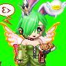 StArRyGrEeNNiGhT's avatar