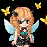 kingdom queen's avatar