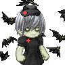 Super Klepto's avatar