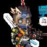 Guin - Aoiichi's avatar