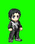 taylortalksalot's avatar