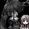 Kyara_Rune's avatar